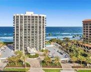 350 S Ocean Blvd Unit 5C, Boca Raton image