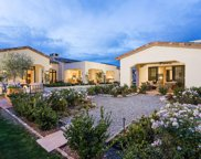 6045 N Kachina Lane, Paradise Valley image