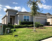 16715 Abbey Hill Court, Clermont image