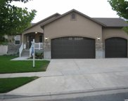 7087 W Dry Sycamore Ln, West Jordan image