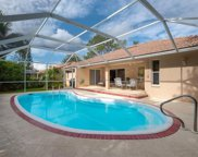 26951 Nicki J Ct, Bonita Springs image