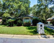 3194 Brittany Trace, Pensacola image