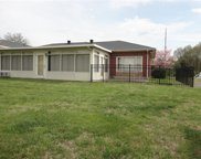1102 Robinson, Old Hickory image