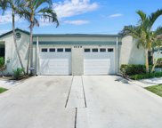 4520 Feivel Road Unit #52, West Palm Beach image