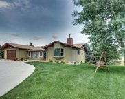 1415 South Tomichi Drive, Franktown image