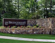 121 Tayberry Court Unit #Homesite 57, Holly Springs image
