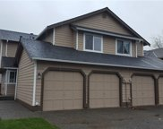 2126 185th Place SE, Bothell image