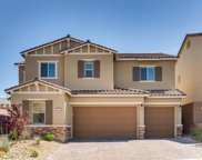 1545 POINT VISTA Avenue, Henderson image