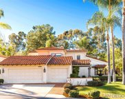 12261 Fairway Pointe, Rancho Bernardo/Sabre Springs/Carmel Mt Ranch image