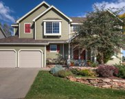 6887 Chestnut Hill Street, Highlands Ranch image