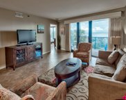4032 Beachside I Drive Unit #UNIT 4032, Miramar Beach image