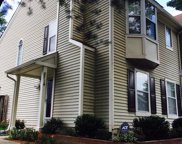 8714 VILLAGE GREEN COURT, Alexandria image
