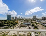 4250 Biscayne Blvd Unit #1416, Miami image