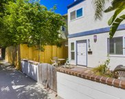 818 Rockaway Ct, Pacific Beach/Mission Beach image