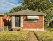 4441 Vista  Avenue, St Louis image