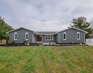 59432 Hickory Road, South Bend image