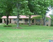 1595 Robin Hill Rd, Oneonta image
