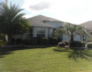 2912 Asher Path, The Villages image