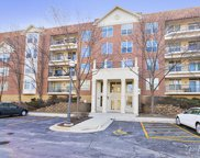 3115 Town Square Drive Unit 107, Rolling Meadows image