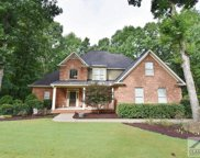 255 Riverbottom Rd, Athens image