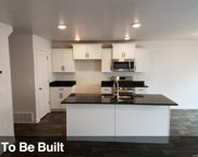 14923 S Messi St Unit 213, Herriman image