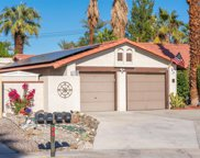 43340 Stony Hill Court Unit B, Palm Desert image