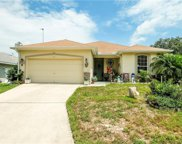 142 Lake Daisy Terrace, Winter Haven image