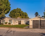 2432 Fig Street, Simi Valley image