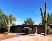 3762 W Enfield, Tucson image