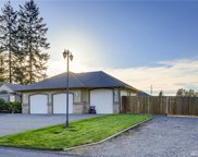 20016 63rd Ave E, Spanaway image