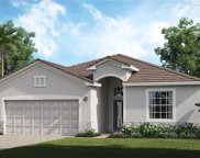 4247 Bluegrass Dr, Fort Myers image