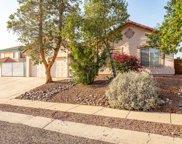 4228 W Firethorn, Tucson image