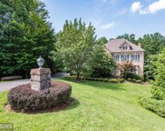 13321 BALMORAL HEIGHTS PLACE, Clifton image