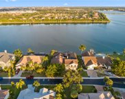 5740 Harborage DR, Fort Myers image