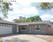 7232 Amhurst Way, Clearwater image