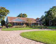 8927 Trout Road, Orlando image