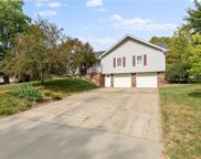 9208 NW 76th Terrace, Weatherby Lake image