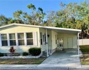 1100 Belcher Road S Unit 343, Largo image