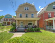 726 Nevin Ave, Sewickley image