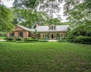 26 Woodland Way Circle, Greenville image