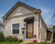 827 Mulberry St, Louisville image