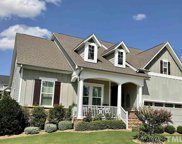 120 Eagle Springs Court, Holly Springs image
