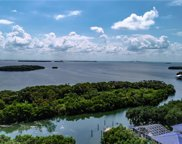 1645 Pinellas Bayway  S Unit C3, Tierra Verde image