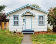 325 2nd Ave West, Twin Falls image
