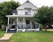5422 Fort  Avenue, Ashtabula image