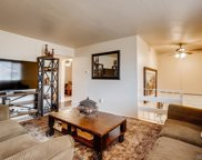 5731 W 92nd Avenue Unit 144, Westminster image