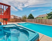 21760 Mount Elbert Place, Parker image