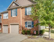 8243 Rossi Rd, Brentwood image