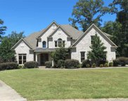 1535 Crown Point Dr, Gardendale image