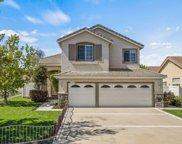 7729     Loma Vista Road, Ventura image